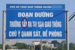 Tự Điển Tiếng Việt Đổi Đời - 4